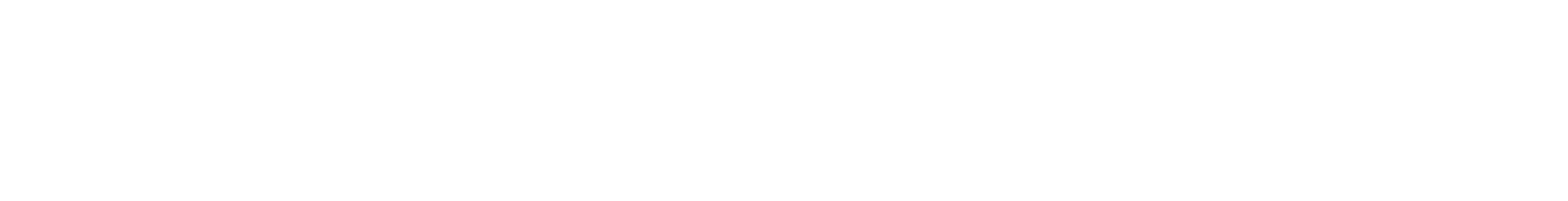 Forge-Legend-logo-horiz2-nodistress-white-01-1920w