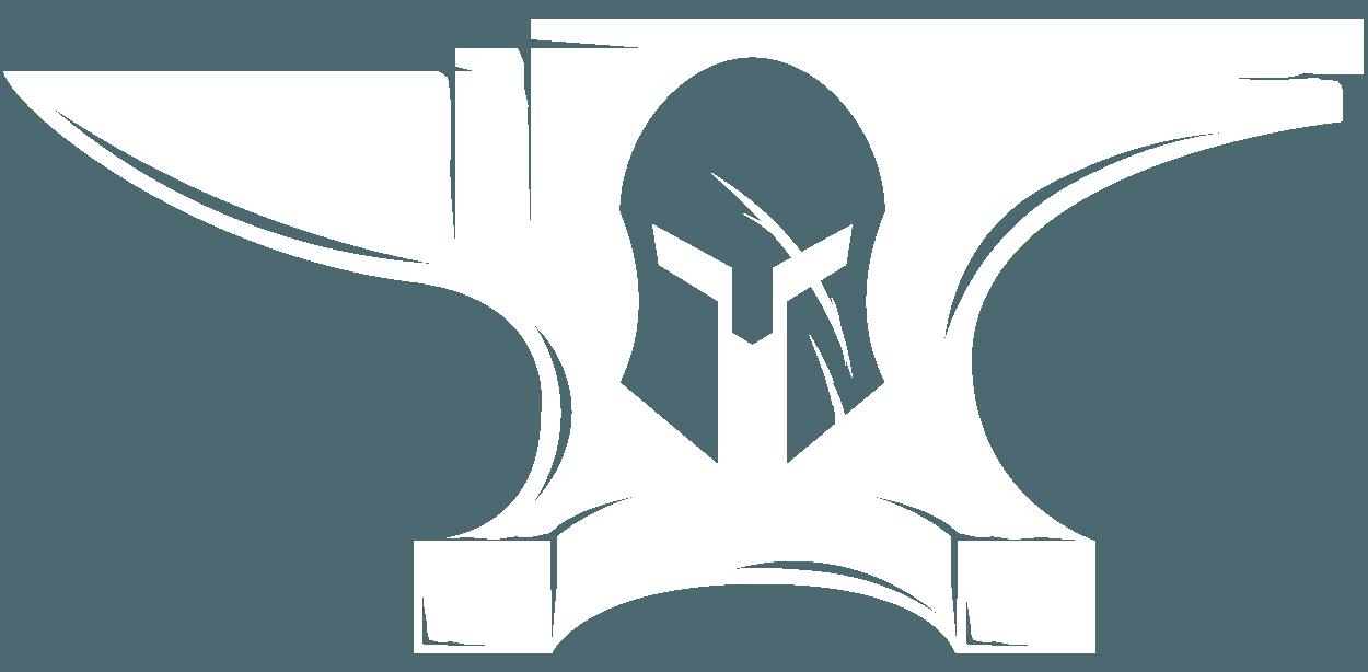 forge-logo_300px-01-1920w