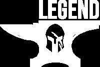 Forge Legend